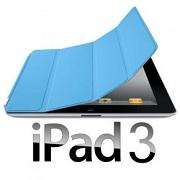 ipad-3-logo