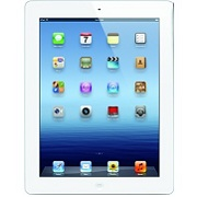 new_ipad_logo1