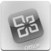 Office-for-iPad-icon-closeup-logo