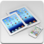 ipad-mini-logo