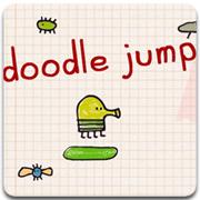 Doodle-Jump-logo