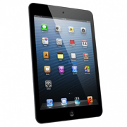 ipad_mini_maket_logo