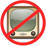 youtube_no_logo