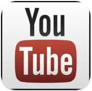 youtube_app_logo