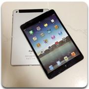 iPad-mini-mockup-logo