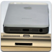 iPad-mini-size-comparison-logo