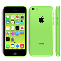 iphone-5c_logo