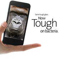 gorilla_bac_logo