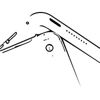 mac_otakara_ipad_pro_sketch_logo